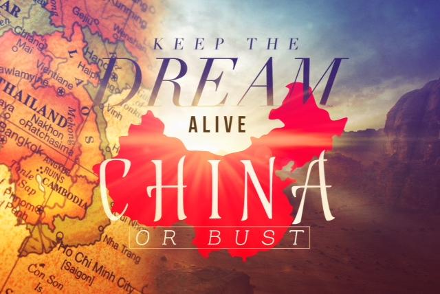 China0rbust