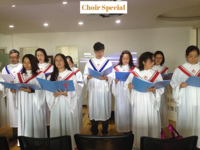 Choir. JPG 2